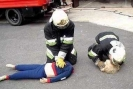 CPR Problem