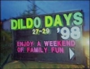 Dildo Days Family Fun