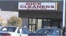 Dick Cleaners
